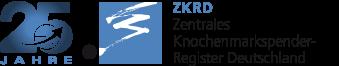 Zkrd logo 25